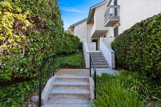 Photo 3: SAN DIEGO Condo for sale : 1 bedrooms : 6949 Park Mesa Way, Unit 109