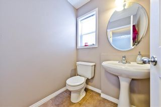 Photo 17: 324 MARTINDALE Drive NE in Calgary: Martindale Detached for sale : MLS®# A1080491