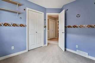 Photo 19: 2 CITADEL ESTATES Heights NW in Calgary: Citadel House for sale : MLS®# C4183849