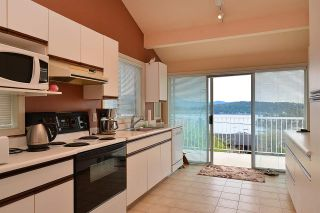 Photo 8: 531 SARGENT Road in Gibsons: Gibsons & Area House for sale (Sunshine Coast)  : MLS®# R2151607