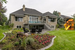Photo 36: 40 Summit Pointe Drive: Heritage Pointe Detached for sale : MLS®# A1082102