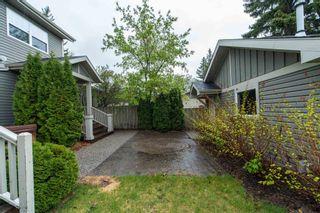 Photo 47: 8951 147 Street in Edmonton: Zone 10 House for sale : MLS®# E4245484