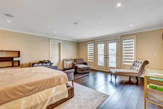 "Photo 27: 6282 129 Street in Surrey: Panorama Ridge House for sale in ""Panorama Park"" : MLS®# R2561457"