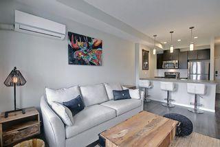 Photo 14: 302 10 Mahogany Mews SE in Calgary: Mahogany Apartment for sale : MLS®# A1109665