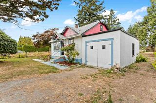 Photo 24: 46155 LEWIS AVENUE in Chilliwack: Chilliwack N Yale-Well House for sale : MLS®# R2603805