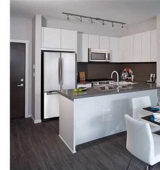 Photo 2: 204 3107 WINDSOR GATE Street in Coquitlam: New Horizons Condo for sale : MLS®# R2007853