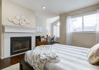 Photo 32: 2 533 14 Avenue SW in Calgary: Beltline Row/Townhouse for sale : MLS®# A1085814