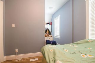 Photo 16: 661 Toronto Street in Winnipeg: West End Residential for sale (5A)  : MLS®# 202114900