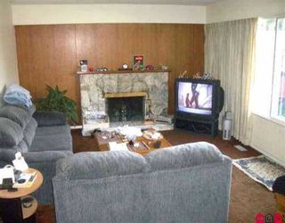 """Photo 3: 8446 KARR Place in Delta: Nordel House for sale in """"SUNBURY PARK"""" (N. Delta)  : MLS®# F2523542"""