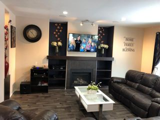 Photo 3: 35 Loewen Place in Winnipeg: South Pointe Residential for sale (1R)  : MLS®# 202000337