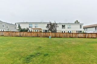 Photo 40: 270 GRANDIN Village: St. Albert Townhouse for sale : MLS®# E4260688