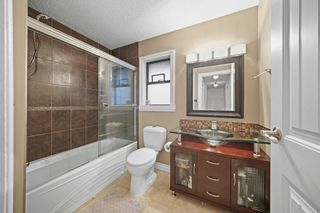 Photo 6: 4849 Irmin Street in : Metrotown House for sale (Burnaby South)