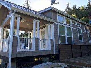 Photo 20: 15 E 6340 Cerantes Rd in Port Renfrew: Sk Port Renfrew House for sale (Sooke)  : MLS®# 838584
