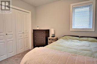 Photo 18: 125 Truant Crescent in Red Deer: House for sale : MLS®# A1151429