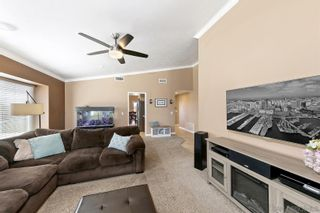 Photo 7: House for sale : 3 bedrooms : 9316 Telkaif St in Lakeside