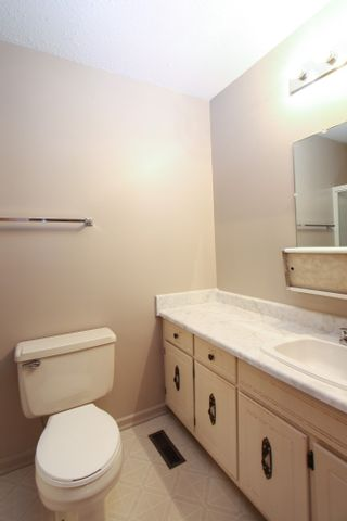 Photo 10: 66 Rillwillow Place in Winnipeg: River Park South Residential for sale (2E)  : MLS®# 1725766