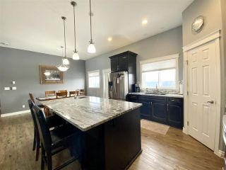 Photo 15: 7 Evergreen Close: Wetaskiwin House for sale : MLS®# E4230056