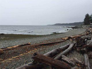 Photo 2: LOT D HEAL Road: Roberts Creek Land for sale (Sunshine Coast)  : MLS®# R2149518