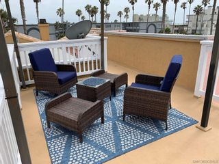 Photo 40: IMPERIAL BEACH Condo for sale : 3 bedrooms : 132 Imperial Beach Blvd