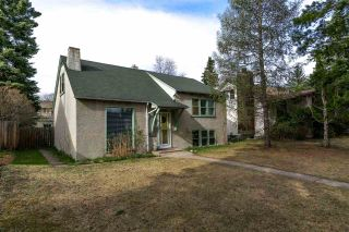 Photo 6: 11618 76 Avenue in Edmonton: Zone 15 House for sale : MLS®# E4243011