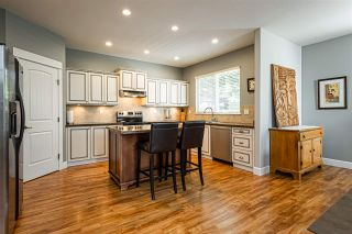 """Photo 10: 6751 204B Street in Langley: Willoughby Heights House for sale in """"TANGLEWOOD"""" : MLS®# R2557425"""