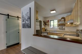 Photo 9: 1025 BROTHERS Place in Squamish: Northyards 1/2 Duplex for sale : MLS®# R2373041