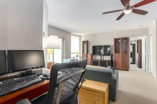 Photo 15: 907 14 BEGBIE STREET in New Westminster: Quay Condo for sale : MLS®# R2226607
