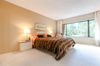 """Photo 10: 836 HENDECOURT Road in North Vancouver: Lynn Valley Townhouse for sale in """"LAURA LYNN"""" : MLS®# R2202973"""