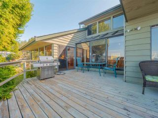 Photo 4: 3941 FRANCIS PENINSULA Road in Madeira Park: Pender Harbour Egmont House for sale (Sunshine Coast)  : MLS®# R2562951