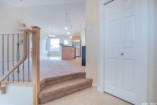 Photo 5: 289 Maccormack Road in Martensville: Residential for sale : MLS®# SK864681
