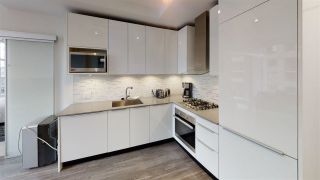 Photo 2: 1007 1283 HOWE Street in Vancouver: Downtown VW Condo for sale (Vancouver West)  : MLS®# R2591361