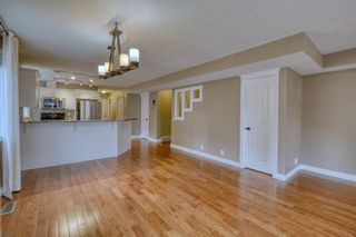 Photo 11: 302 112 34 Street NW in Calgary: Parkdale Apartment for sale : MLS®# A1152841