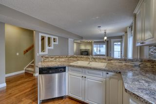 Photo 7: 302 112 34 Street NW in Calgary: Parkdale Apartment for sale : MLS®# A1152841