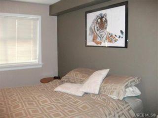 Photo 9: 202 663 Goldstream Ave in VICTORIA: La Fairway Condo for sale (Langford)  : MLS®# 738320