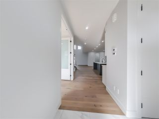 Photo 7: 7314 Morgan Road in Edmonton: Zone 27 House for sale : MLS®# E4234045