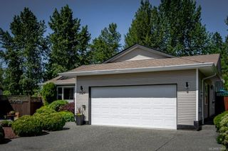 Photo 35: 5119 Broadmoor Pl in : Na Uplands House for sale (Nanaimo)  : MLS®# 878006