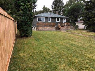 Photo 4: 7 Kawartha Street: Devon House for sale : MLS®# E4260642