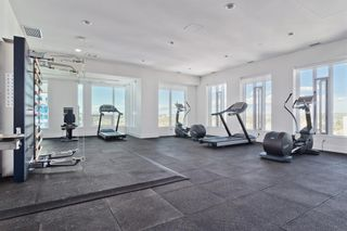 Photo 26: 1003 901 10 Avenue SW in Calgary: Beltline Apartment for sale : MLS®# A1118422