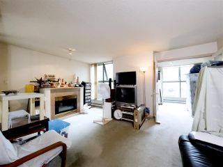 """Photo 6: 407 1159 MAIN Street in Vancouver: Downtown VE Condo for sale in """"CITY GATE II"""" (Vancouver East)  : MLS®# R2532764"""