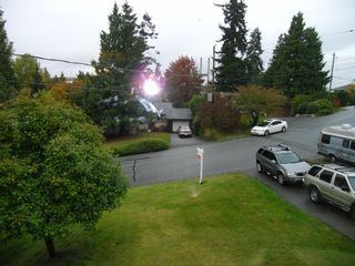 Photo 37: 10364 SKAGIT Drive in Delta: Nordel House for sale (N. Delta)  : MLS®# F1226520