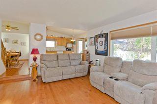 Photo 17: 9 Macewan Ridge Place NW in Calgary: MacEwan Glen Detached for sale : MLS®# A1070062