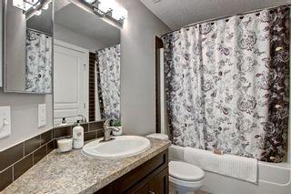 Photo 18: 1503 281 Cougar Ridge Drive SW in Calgary: Cougar Ridge Row/Townhouse for sale : MLS®# A1149149