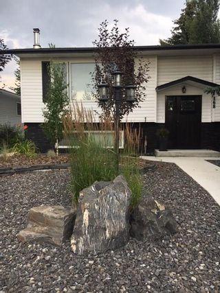 Photo 31: 168 BRACEWOOD Road SW in Calgary: Braeside Detached for sale : MLS®# C4232286