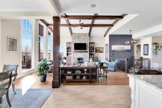 Photo 18: 1318 Horseshoe Bay Estates: Cold Lake House for sale : MLS®# E4239346