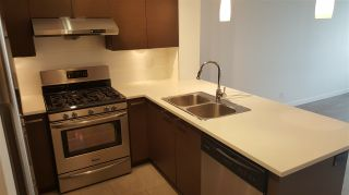 "Photo 3: 313 10880 NO 5 Road in Richmond: Ironwood Condo for sale in ""THE GARDENS"" : MLS®# R2113745"