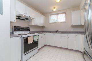 Photo 26: 4686 Firbank Lane in : SE Sunnymead House for sale (Saanich East)  : MLS®# 872070