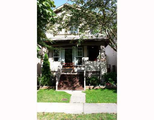 Main Photo: 24257 102A AVENUE in : Albion House for sale : MLS®# V738693