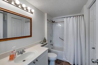 Photo 13: 304 9 Country Village Bay NE in Calgary: Country Hills Village Apartment for sale : MLS®# A1117217