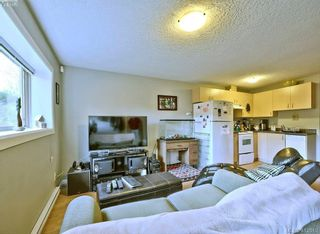 Photo 20: 432 Nursery Hill Dr in VICTORIA: VR View Royal House for sale (View Royal)  : MLS®# 818287