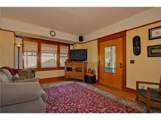 Photo 6: NORMAL HEIGHTS House for sale : 2 bedrooms : 3615 Alexia in San Diego